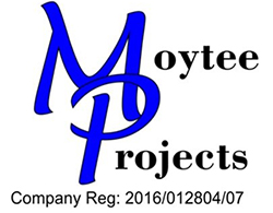 Moytee Projects
